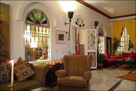 سر جمال الديكور المغربي Dalia17[1].jpg